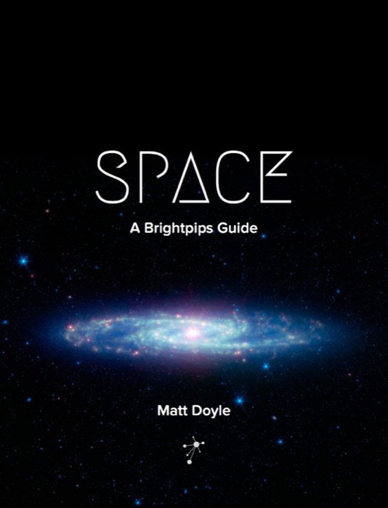 astronomy books for adults - photo #7