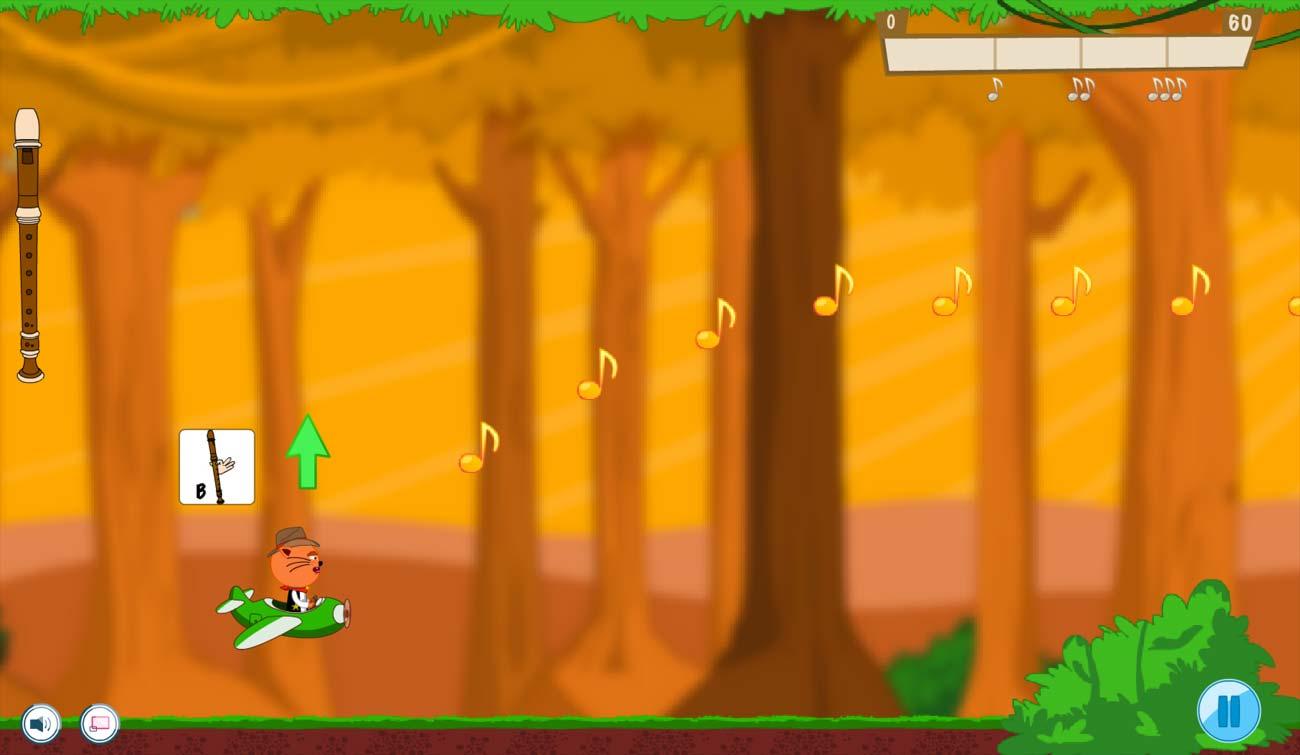 Recorder Master screenshot